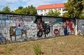 Graffiti, mural at Sportzentrum (Cottbus).png