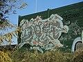 Graffiti - panoramio (38).jpg