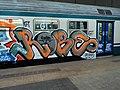 Graffiti on rolling stock in Rome 108.JPG