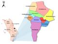 Grafik - Pembagian - Wilayah - Onolalu - Oleh - Arsen - Sarumaha.png