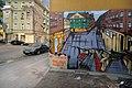Grafitti Śródeckie - panoramio.jpg