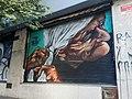 Grafitti anciana en Rosario.jpg