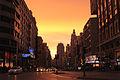 Gran Vía (Madrid) 64.jpg