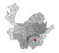Granada, Antioquia, Colombia (ubicación).PNG