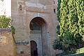 Granada 2015 10 22 2408 (25952848992).jpg