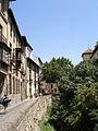 Granada carrera darro2.jpg