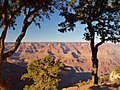 Grand Canyon, October 2008 (2984851959).jpg
