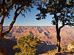 File:Grand Canyon, October 2008 (2984851959).jpg