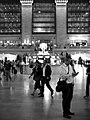 Grand Central Station (175308841).jpeg