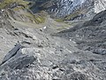 """Grand Muveran's sight to """"Plan Salentse"""" - panoramio.jpg"""