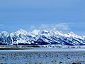 Grand Teton National Park (8478713991).jpg