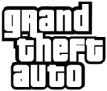 Grand Theft Auto logo (since 2003).png