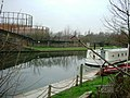 Grand Union Canal - geograph.org.uk - 893030.jpg