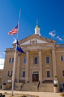 Grant County Courthouse.jpg