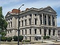 Grant County Courthouse in Marion.jpg