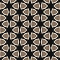 Graphic Pattern 2019 -120 created by Trisorn Triboon.jpg