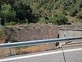 Gratallops, 43737, Tarragona, Spain - panoramio (2).jpg