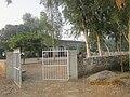 Grave Yard Chak 2-1-aL Janaza Gah Gate - panoramio.jpg