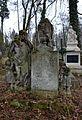 Grave of Amalia Gołębska (01).jpg