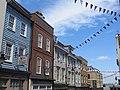 Gravesend (34811367762).jpg