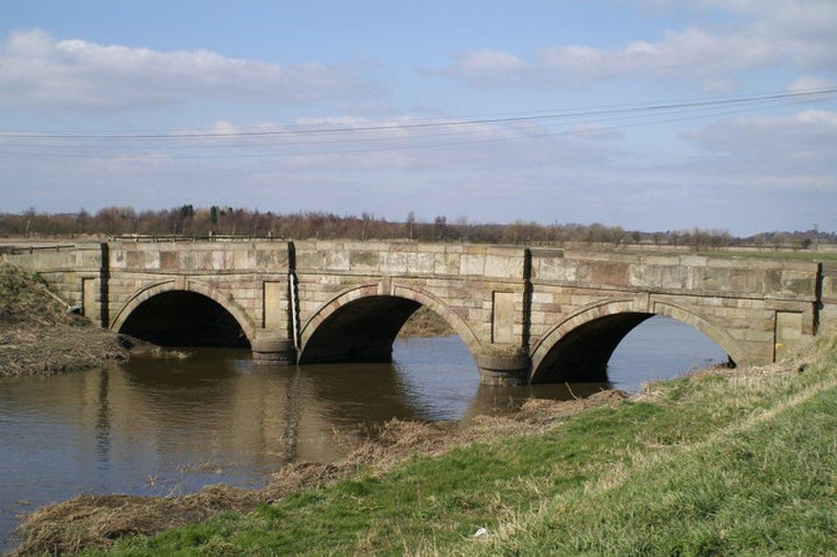 Great Hanging Bridge - geograph.org.uk - 138520.jpg