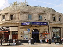 Great Portland St Tube Station.jpg
