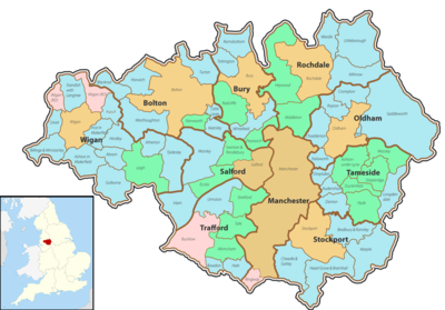 Greater Manchester with former districts.png