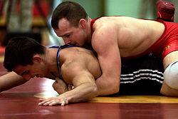 https://upload.wikimedia.org/wikipedia/commons/thumb/8/88/GrecoRomanWrestling2.jpg/250px-GrecoRomanWrestling2.jpg
