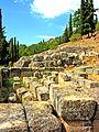 Greece-0845 (2216558870).jpg