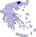 GreeceDrama.png
