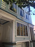 Greek Consulate General in San Francisco.jpg
