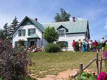 Green Gables (8061958203).jpg