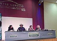 Green Party of England and Wales conference 20041023.jpg