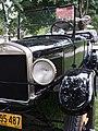 Greenfield Village Old Car Show (9707234665).jpg