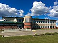 Greenview Admin Building (1).jpg