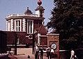 Greenwich Observatory c1960 - geograph.org.uk - 197279.jpg