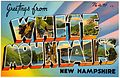 Greetings from White Mountains, New Hampshire (76271).jpg