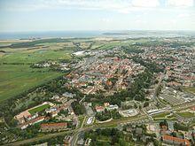 Wohnungen Greifswald