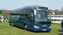 Greyhound UK 23315 YN55 PXF.JPG
