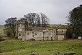 Grinton Lodge Youth Hostel - geograph.org.uk - 2108175.jpg
