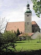 Großrußbach-kirche.jpg