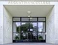 Groningen - Augustinuscollege (3).jpg