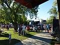 Groovehouse - Balaton Fesztivál (3).jpg