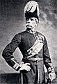 Grossmith as Gen Stanley.jpg