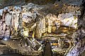 Grotte Thien Duong.jpg