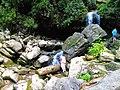 Grotto Falls - panoramio.jpg
