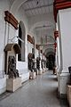 Ground Floor - Southern Veranda - Indian Museum - Kolkata 2012-11-16 2063.JPG
