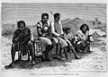 Group of Igorrotes people in Formosa.jpg