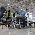Grumman Avenger TBM-3E CWHM 1.jpg