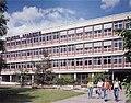 Grundig Akademie Nürnberg.jpg